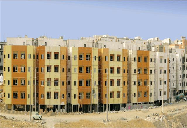 Mehr Alborz project ( halghe darreh mahdasht)